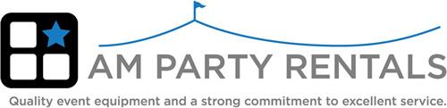 AM Party Rentals